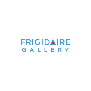Frigidaire Gallery Logo