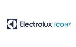 Electrolux Icon Logo