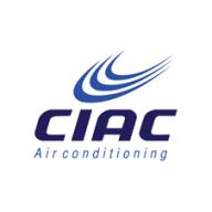 CIAC | Air Conditioning