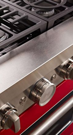 HOSPITALY AND COMMERCIAL - HIGH/END APPLIANCES & ELECTRONICS​