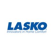 LASKO logo